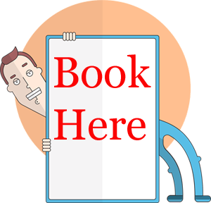 Book Course Here